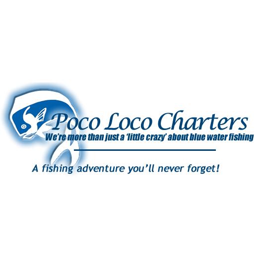 Poco Loco Charters Llc