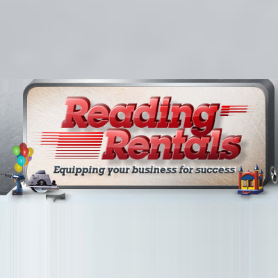 Reading Rentals, Inc. - Reading, PA - Party & Event Planning