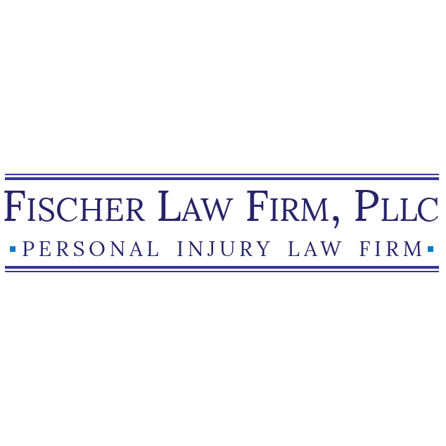 Fischer Law Firm, PLLC