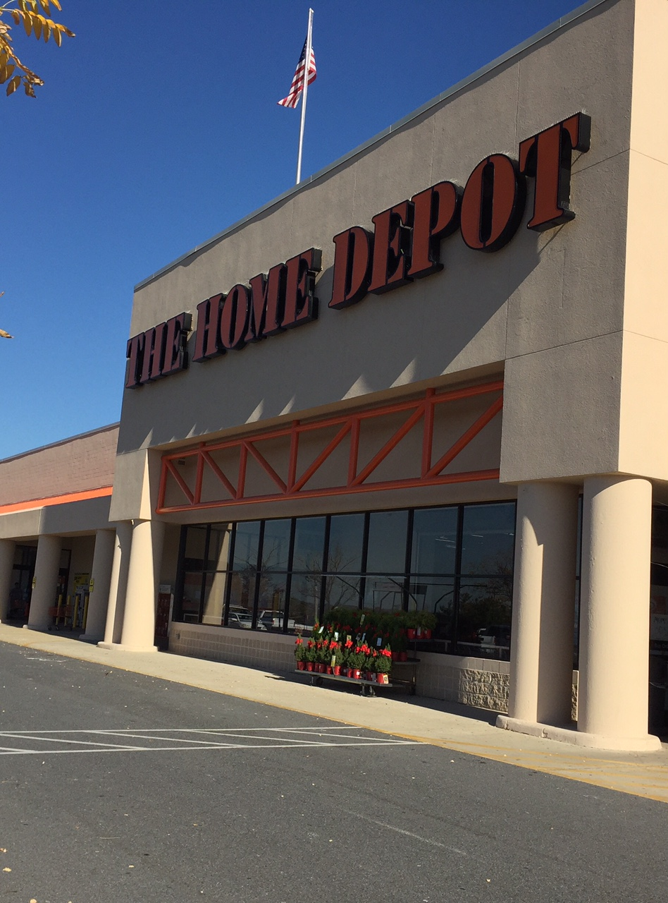Home Depot Coupons Near Me In Baltimore 8coupons