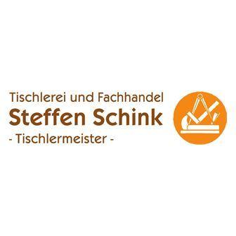 Tischlerei + Fachhandel Steffen Schink e.K.