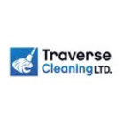Traverse Cleaning Ltd