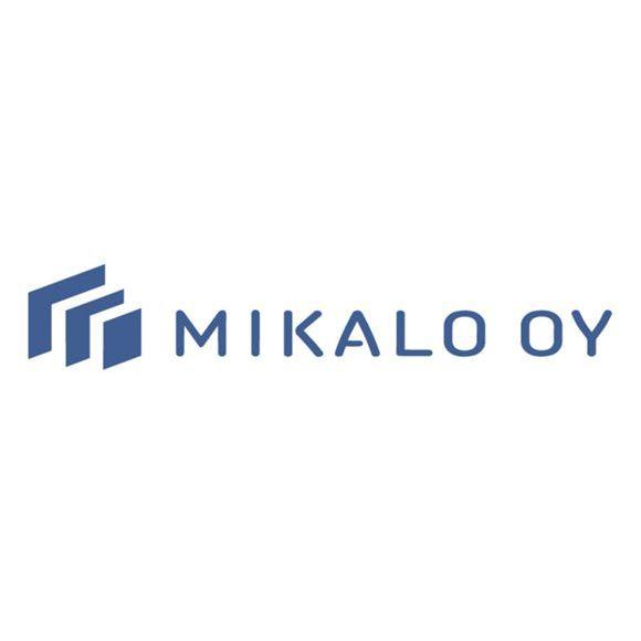 Mikalo Oy