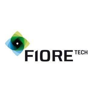 FIORE Technologies GmbH