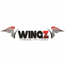 Wingz American Grill