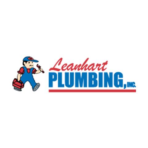 Leanhart Plumbing