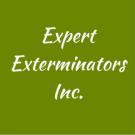 Expert Exterminators Inc