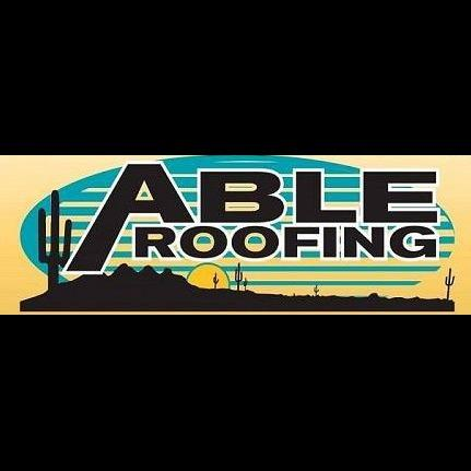 Able Roofing - Apache Junction, AZ - Roofing Contractors