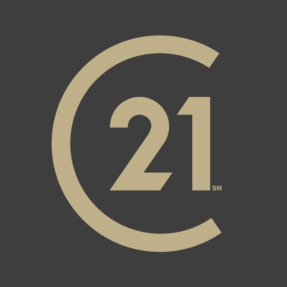 "Elizabeth ""Liz"" Gomez | Century 21 Showcase, Realtors"