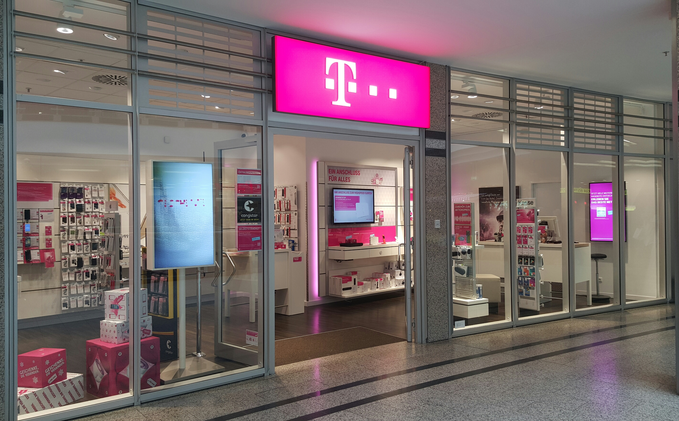 Telekom Jena