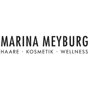 Bild zu Friseur La Biosthetique - Marina Meyburg in Bremen