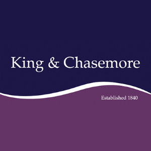 King & Chasemore - CLOSED - Brighton, East Sussex  BN2 7HE - 01273 796017 | ShowMeLocal.com