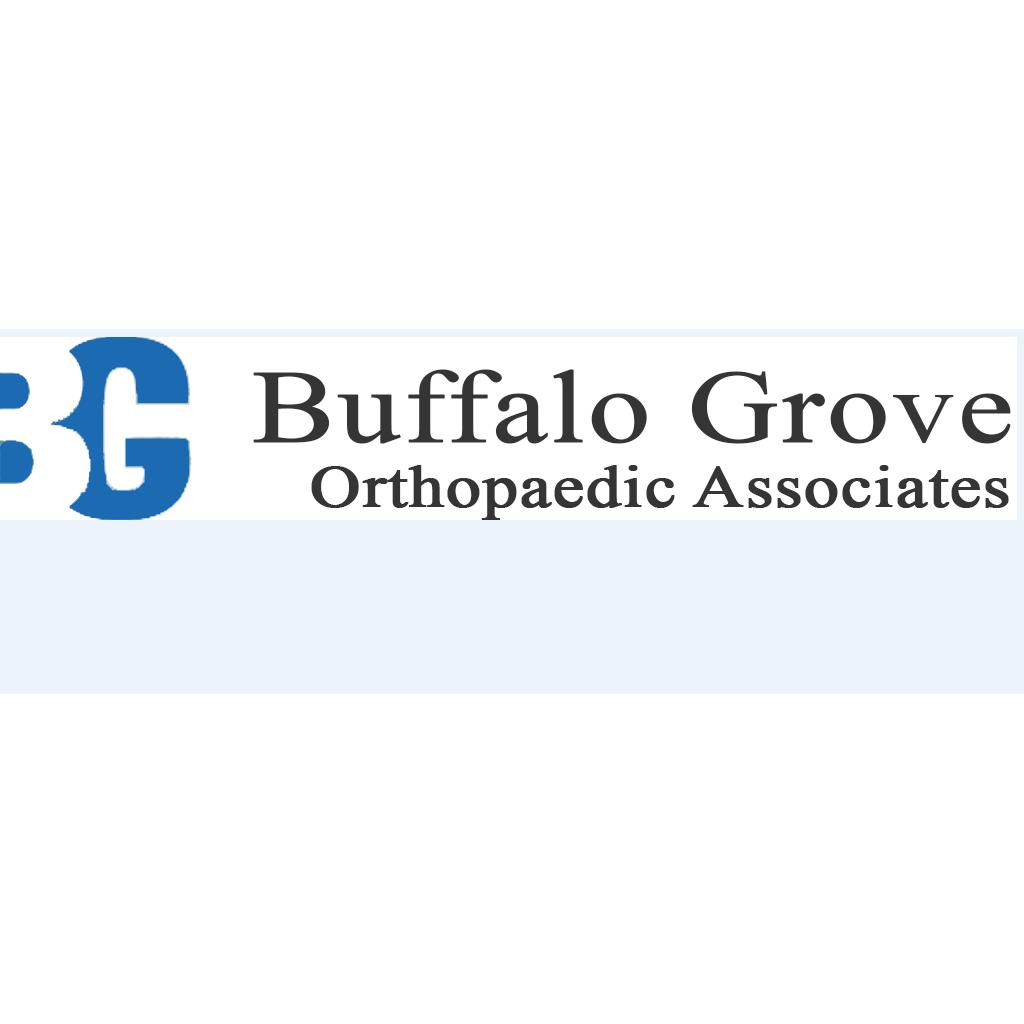 Buffalo Grove Orthopaedic Associates