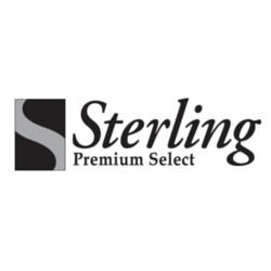 Sterling Premium Select - Lafayette, LA - Auto Dealers