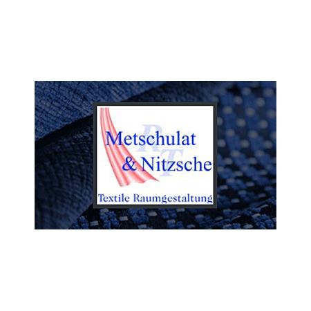 Bild zu Metschulat & Nitzsche in Bremen