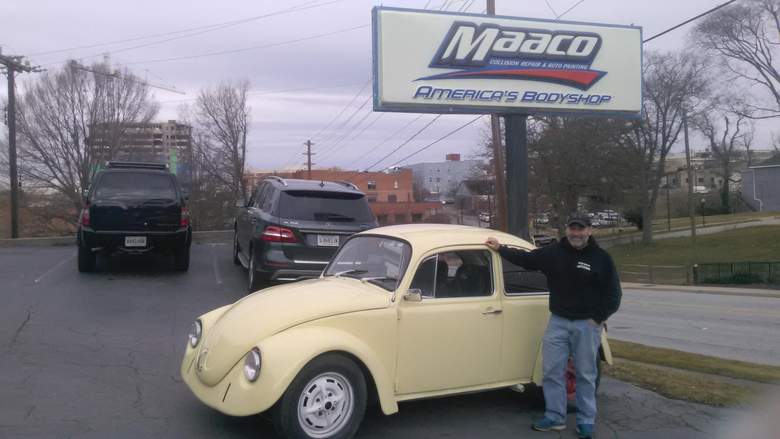 maaco collision repair auto painting coupons near me in