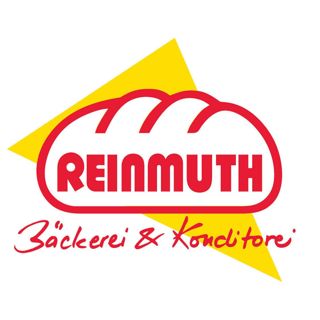 Bild zu Bäckerei Konditorei Reinmuth in Karlsruhe