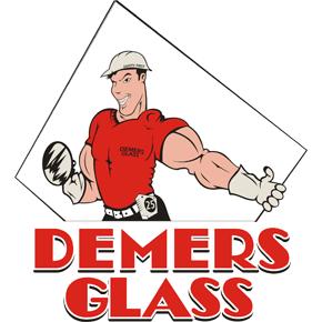 Demers Glass LLC - Peoria, AZ 85345 - (602)361-7157 | ShowMeLocal.com