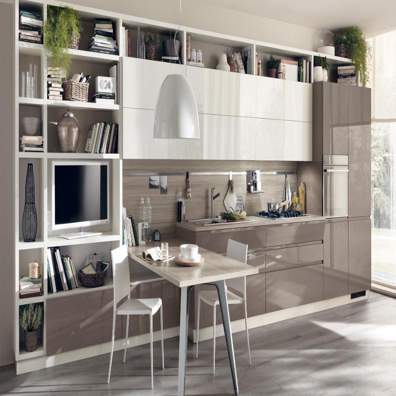 arredamenti attanasio mobili torino italia tel