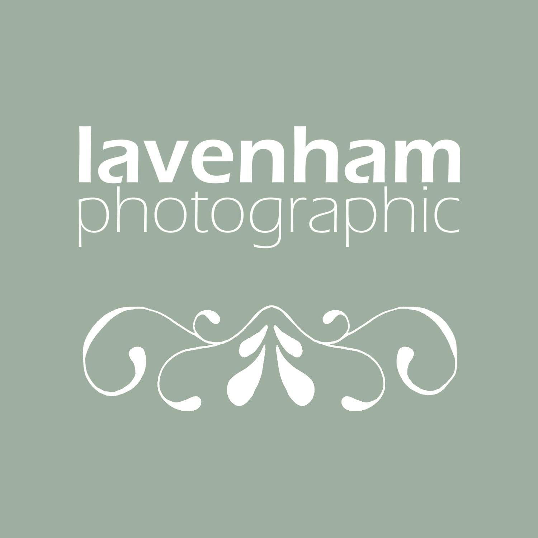 Lavenham Photographic - Halstead, Essex CO9 3HD - 01787 828359 | ShowMeLocal.com