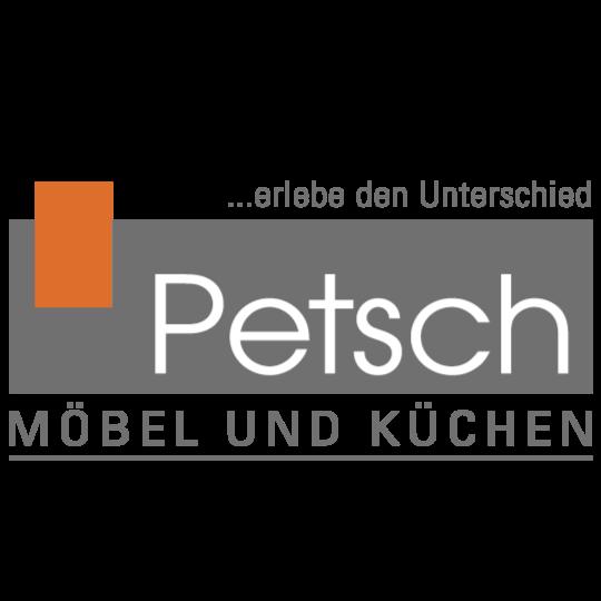 Petsch Küchen GmbH & Co.KG