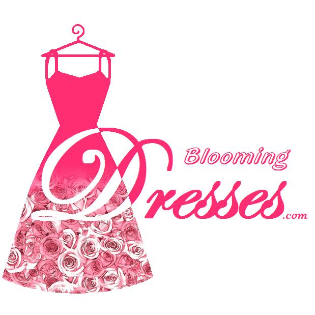 Blooming Dresses