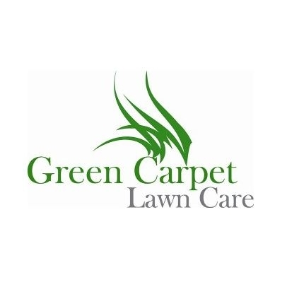 Green Carpet Lawn Care LLC - Somers, CT - Landscape Architects & Design