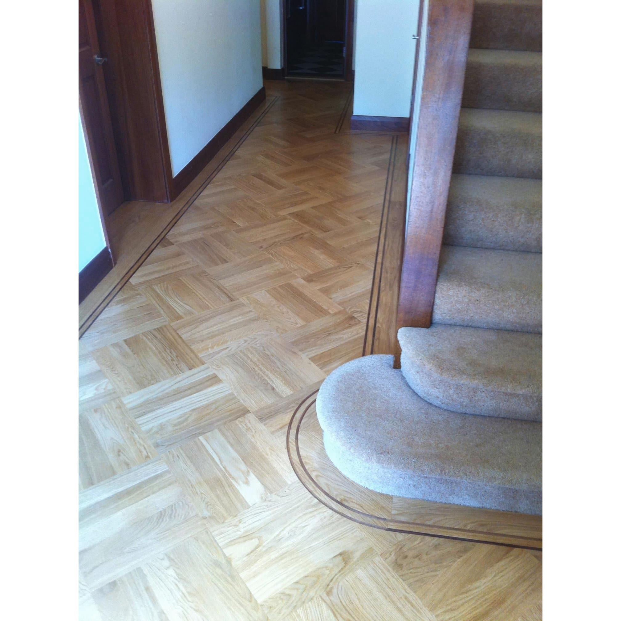 Parnell Floors (Traditional Wood Flooring) - Billericay, Essex CM12 0JP - 07780 671512 | ShowMeLocal.com