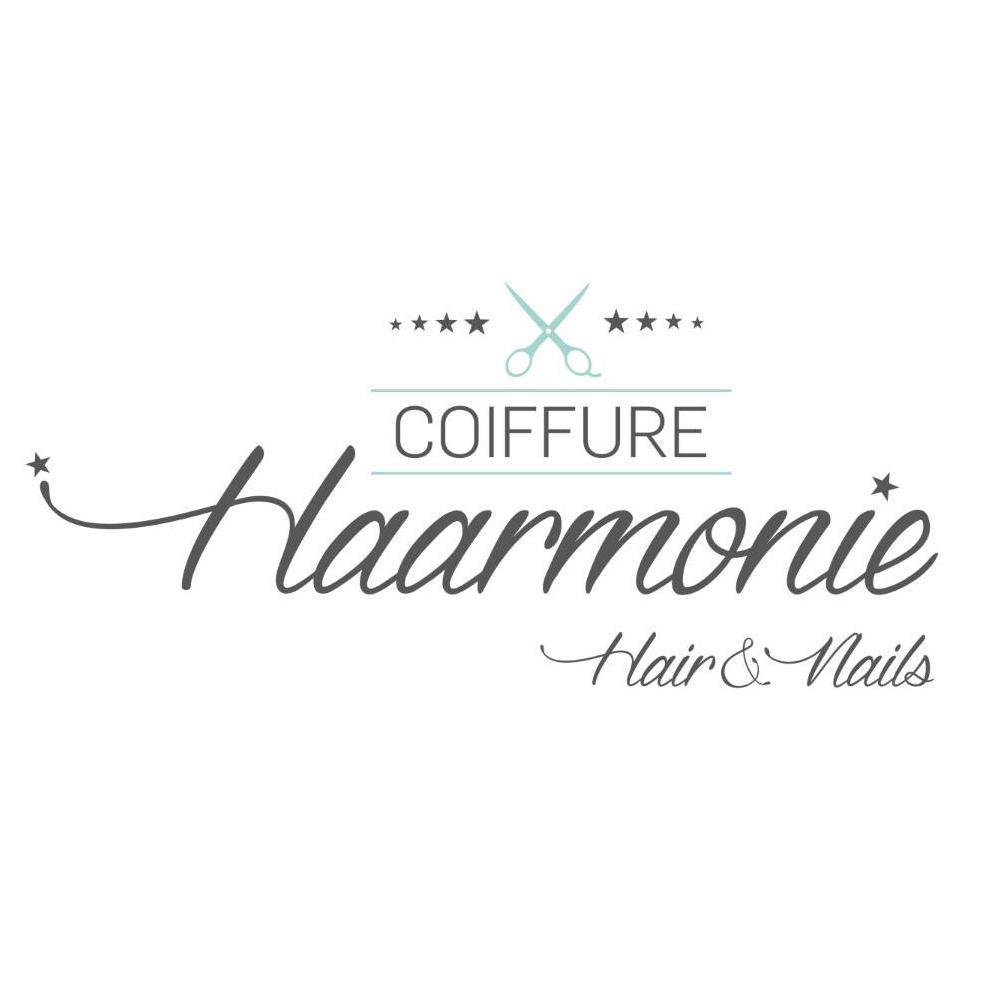 Coiffure Haarmonie Hair & Nails