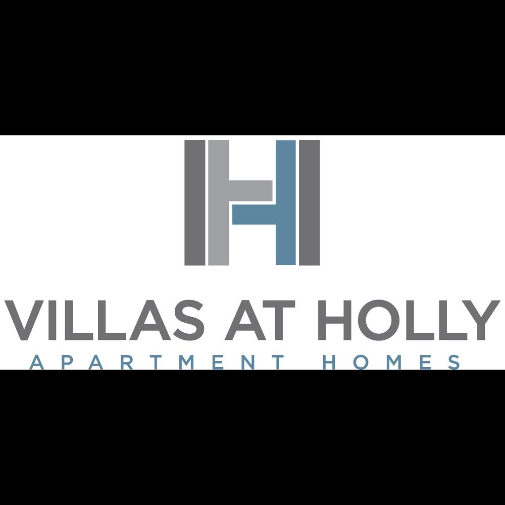 Villas at Holly Apartments