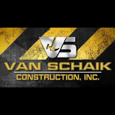 Image 1 | Van Schaik Construction, Inc.