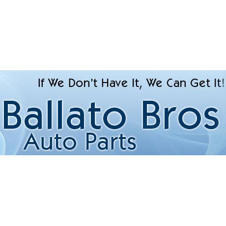 Ballato Brothers Automotive Center