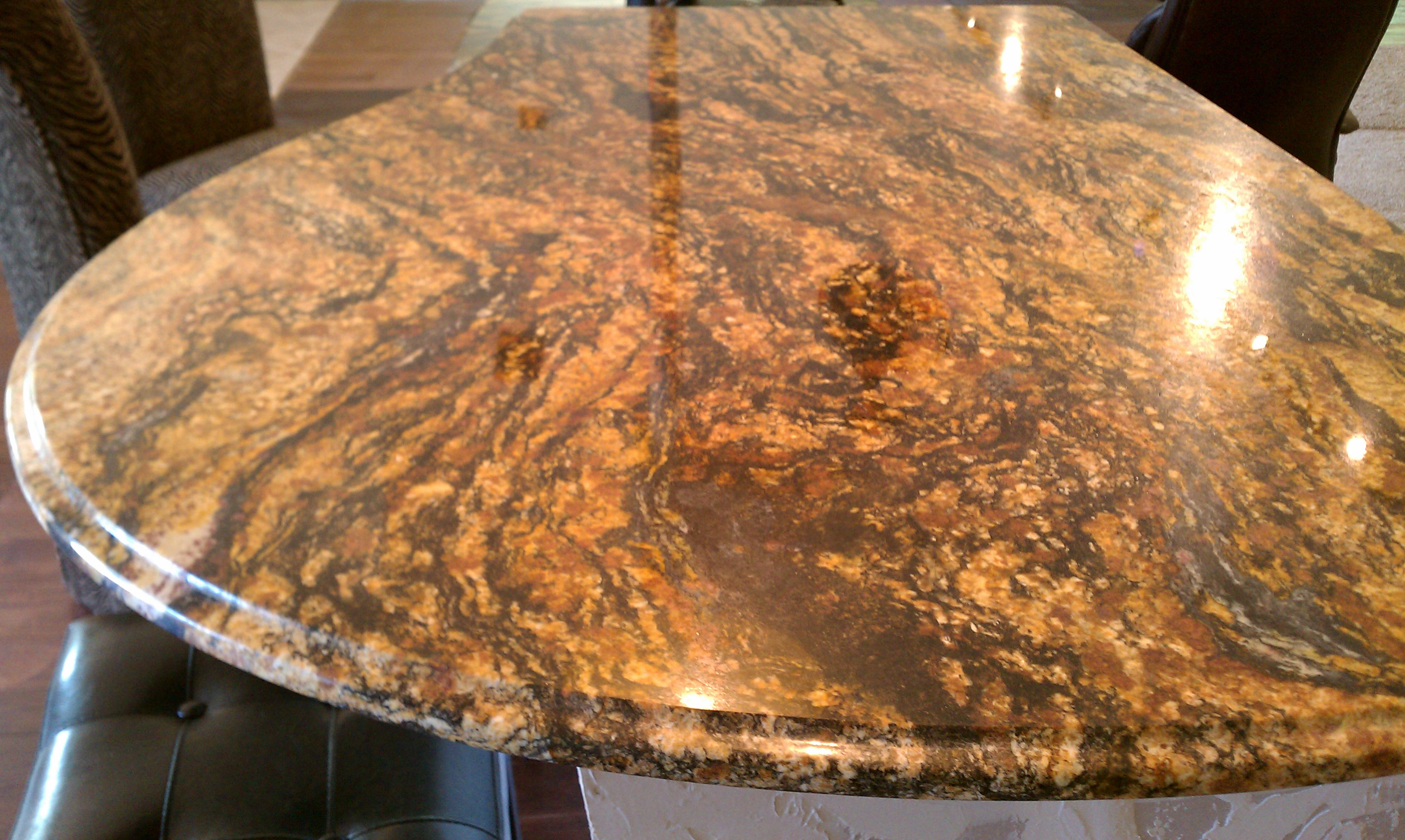 Stonemeyer Granite Countertops And Flooring Coupons Near Me In Denton 8coupons