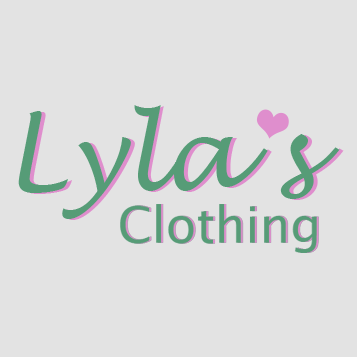 Lyla's Clothing inside The Rustic Warehouse
