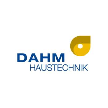 Bruno Dahm GmbH & Co. KG