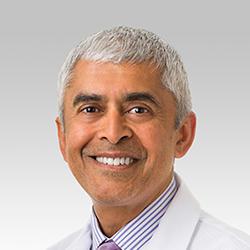 Manu Jain, MD