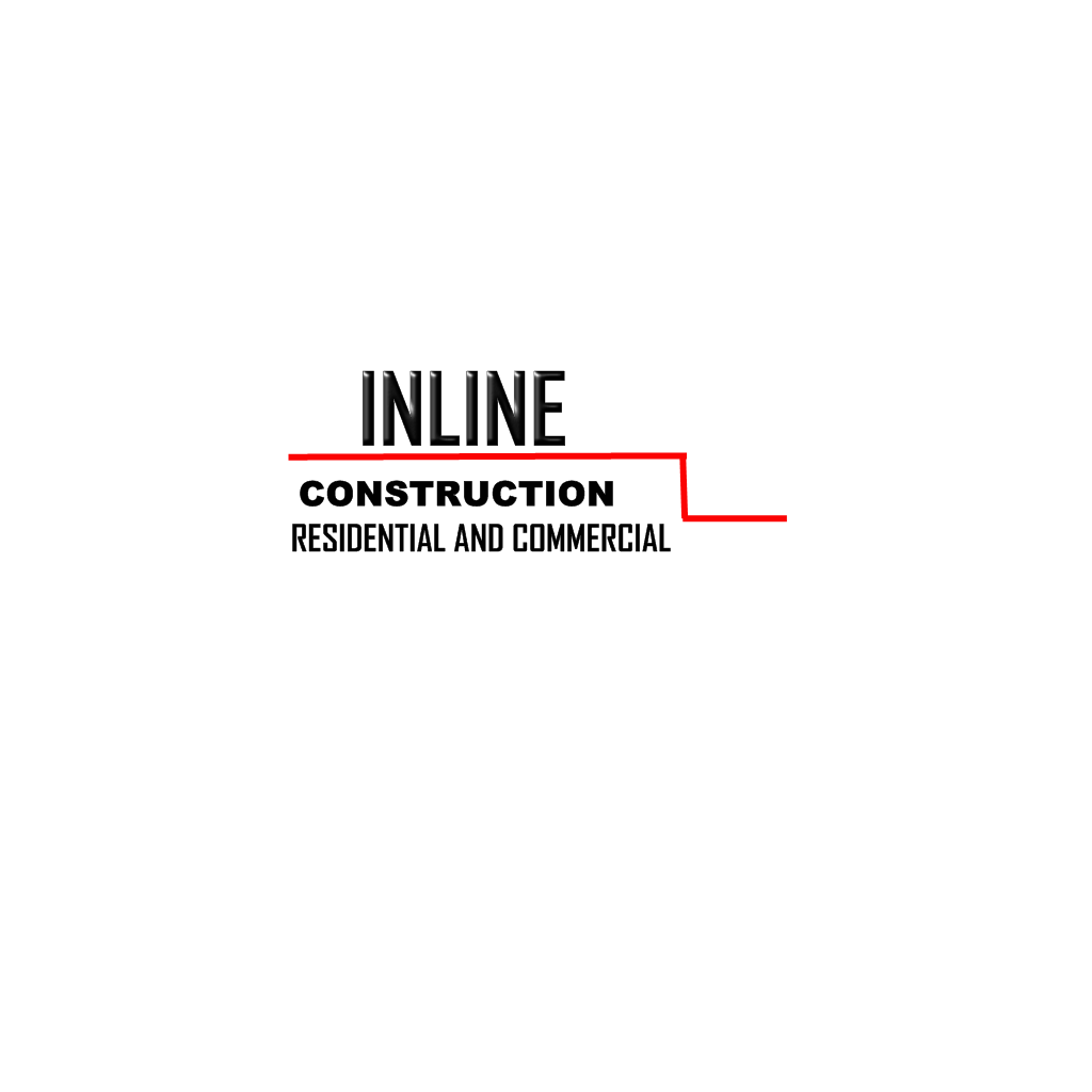 Inline Construction