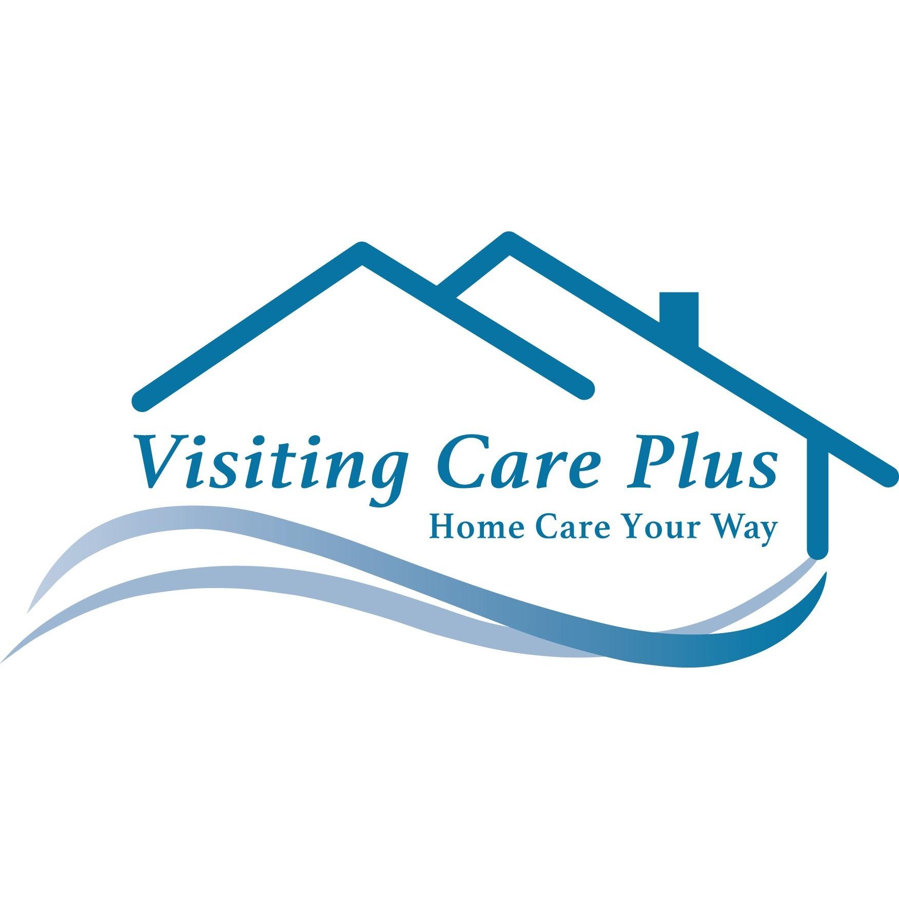 Visiting Care Plus