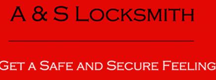 A & S Locksmith