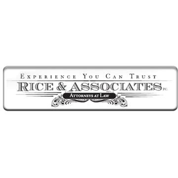 photo of Rice & Associates PC
