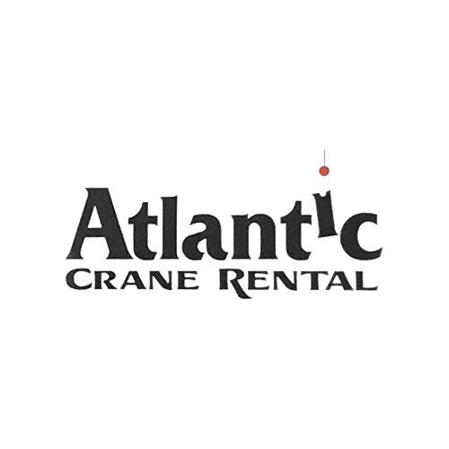 Atlantic Crane Service