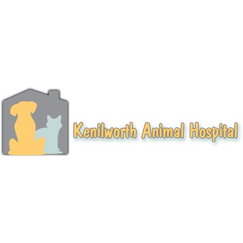 Kenilworth Animal Hospital - kenilworth, NJ - Veterinarians
