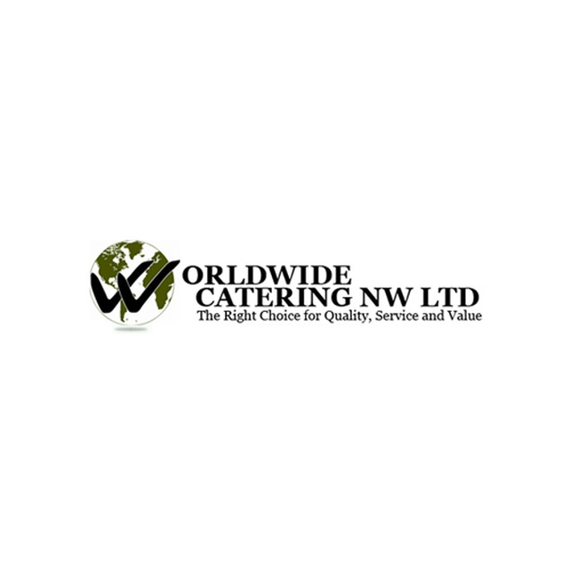 Worldwide Catering Ltd - Manchester, Lancashire M35 0BN - 01616 847774 | ShowMeLocal.com