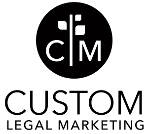 Custom Legal Marketing