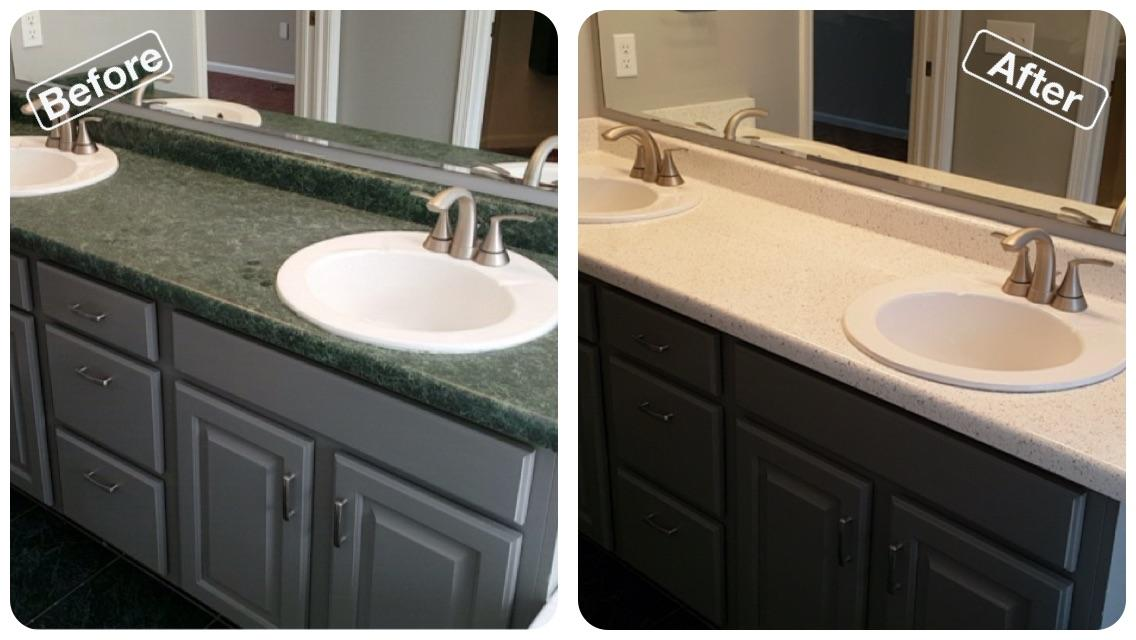 Miracle method of buffalo in bowmansville ny 14026 Bathroom remodeling contractors buffalo ny
