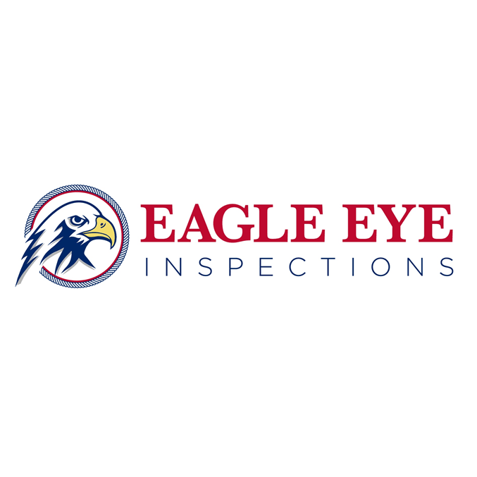 Eagle Eye Inspections - Simpsonville, SC - Home Inspectors