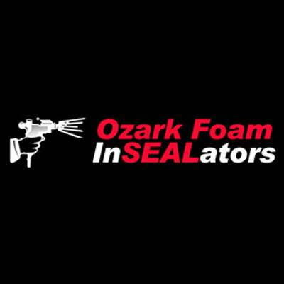 Ozark Foam Insealators Inc - Ozark, MO - Drywall & Plaster Contractors