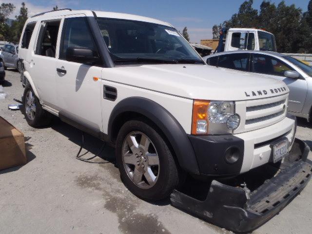 Elite Auto Parts Jaguar Land Rover Sun Valley California