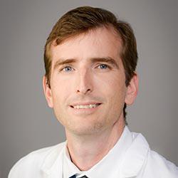 David M Troendle, MD Pediatric Gastroenterology