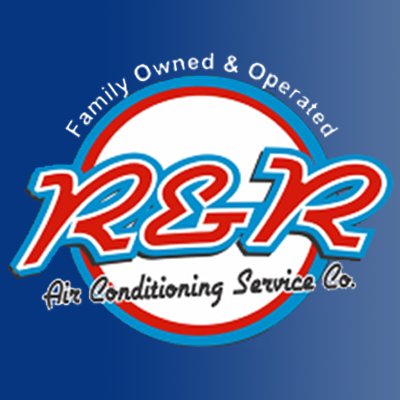 R&R Air Conditioning Service Company